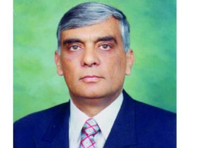 عارف حسن کی پاکستان اولمپک ایسوسی ایشن میں پوزیشن مضبوط