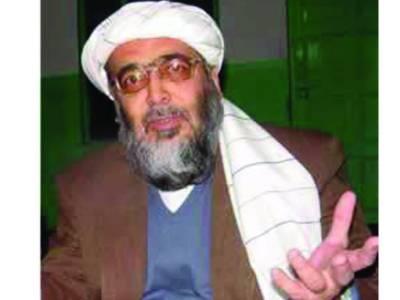"""""""نوازشریف لیڈر"""" مستقبل میں یہ بیان جاوید ہاشمی کے کام آسکتا ہے، حافظ حسین"""