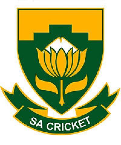 پاکستان کیخلاف سیریز امارات میں کھیلی جائے گی،کرکٹ جنوبی افریقہ
