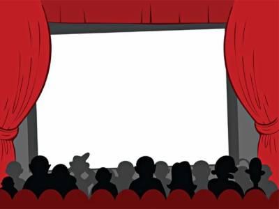 پاکستانی تھیٹر زبوں حالی کا شکار نئے فنکار بحالی کیلئے کوشاں