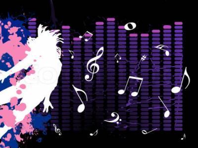 ہالی وڈ گلوکارہ ریحانہ کے کنسرٹ میں تاخیر سے پہنچنے پر مداحوںکا اظہار مایوسی