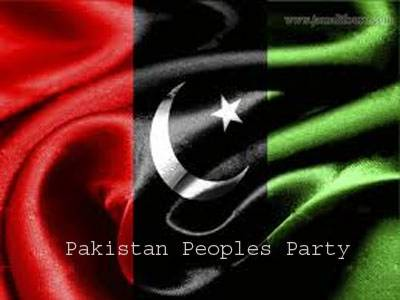 بلدیاتی انتخابات کرانا پنجاب حکومت کی آئینی ذمہ داری ہے: لطیف کھوسہ