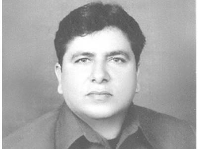 پی پی 142 میں قیادت نے ٹکٹ دیا تو اعتماد پر پورا اترینگے: عاصم مصطفی