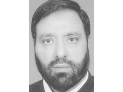 مسلم لیگ (ن) عوام دوست پالیسیوں سے ملک و قوم کا مقدر بدل دے گی:پرویز اقبال جٹ