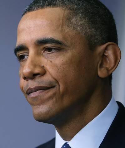 امریکہ، روس کو جوہری ہتھیاروں میں کمی کیلئے کوششیں تیز کرنا ہونگی:اوباما