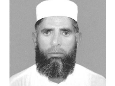 وزیراعظم کا رانا تنویر حسین کو وفاقی وزیر بنانا خوش آئند ہے: اسلام دین کمبوہ