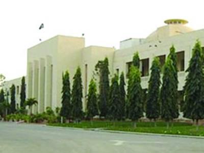 سندھ اسمبلی نے بجٹ کی منظوری دے دی متحدہ اپوزیشن کا شدید احتجاج، نعرے، بائیکاٹ