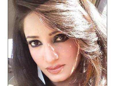 اداکارہ سدرہ نور نے دوبارہ سٹیج ڈراموں میں اداکاری شروع کر دی