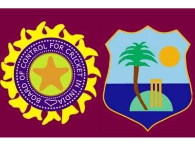 ٹرائنگولر سریز: ویسٹ انڈیز نے سری لنکا کو 6 وکٹوں سے ہرا دیا