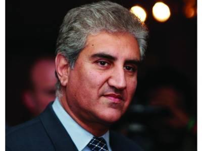 مسلم لیگ ن نے پیپلز پارٹی کا ریکارڈ بھی توڑ دیا: شاہ محمود