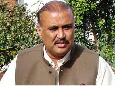 انتخابات منصفانہ، شفاف نہیں، مینڈیٹ چوری کیا گیا: راجہ ریاض