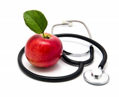 نباتاتی ادویات کے شعبہ کو جدید خطوط پر استوار کرنے کیلئے معاہدہ