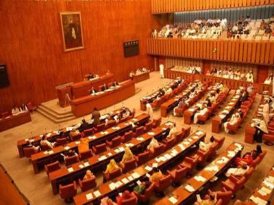 قائمہ کمیٹیوں کی تشکیل میں تاخیر پر سیاسی جماعتوں کا اظہار تشویش