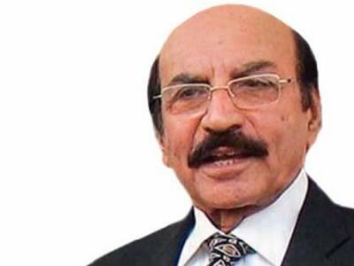 سندھ میں ریسکیو 1122 سروس شروع کرنیکا فیصلہ، وزیراعلیٰ خود پراجیکٹ کی نگرانی کرینگے