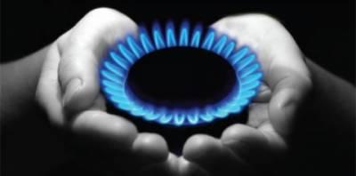 کراچی میں صنعتوں کو گیس کی فراہمی بند
