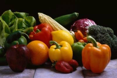 رمضان سے قبل ذخیرہ اندوزی شروع' سبزیوں اور پھلوں کی قیمتوں میں اضافہ