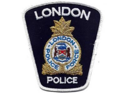 الطاف کیخلاف منی لارنڈنگ کیساتھ تشدد پر اکسانے کے الزام کی تحقیقات بھی ہو رہی ہے: لندن پولیس