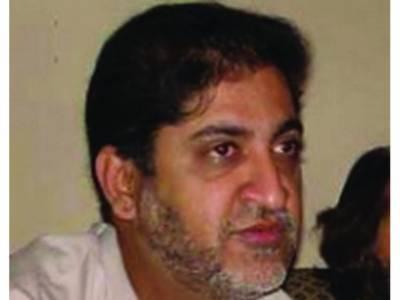 مقامی افراد کو بااختیار بنائے بغیر بلوچستان کا مسئلہ حل نہیں ہوگا: اختر مینگل