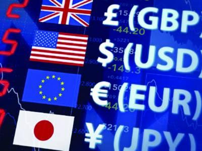 اوپن کرنسی مارکیٹ' ڈالرکی قیمت بڑھ کر102.00روپے تجاوز کرگئی
