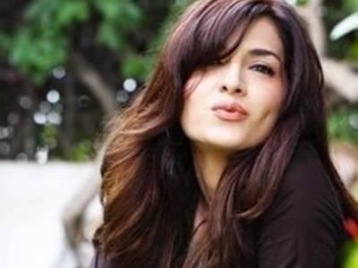 """ماہ نور بلوچ کی فلم """"میں ہوں شاہد آفریدی"""" عید پر ریلیز ہو گی"""