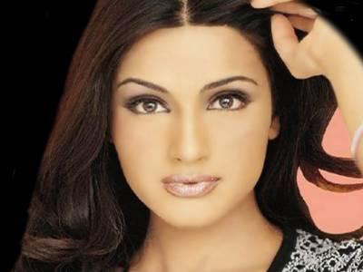 زارا شیخ نے ٹی وی ڈراموں میں کام کرنے کا فیصلہ کر لیا