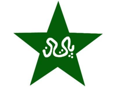 پاکستان کرکٹ بورڈ کے دیوالیہ ہونے کا خدشہ' 150 ملازمین فارغ کرنے کیلئے فہرست تیار