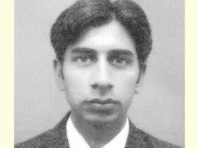 شاہدرہ میں لیڈی ہیلتھ ورکرز پر تشدد قابل مذمت ہے: شعیب انور