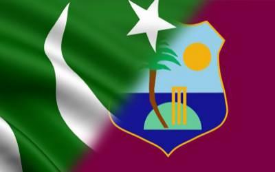 قومی کرکٹ ٹیم آج تیسرے میچ میں کم بیک کریگی' نجم سیٹھی کی قوم کو تسلی