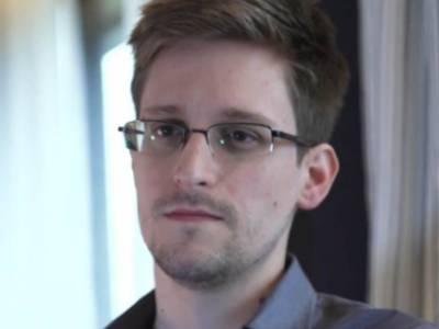 سنوڈن کے معاملے پر روس اور امریکہ تعلقات میں سرد مہری پیدا ہو گئی