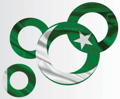 اولمپک قوانین کی خلاف ورزی کرنیوالی فیڈریشنوں کو شوکاز نوٹس جاری کرینگے : عارف حسن