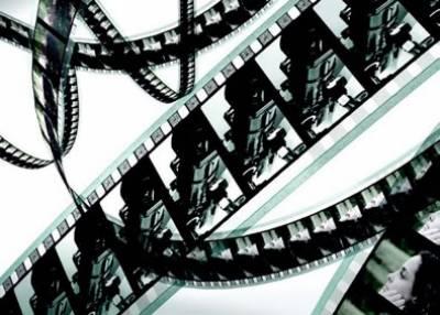 """مصنف و ہدایتکار پرویز کلیم نے فلم """"گناہ ٹو"""" پر کام شروع کر دیا"""