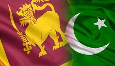 سری لنکا نے پاکستان کی ڈے نائٹ ٹیسٹ میچ کی تجویز مستروکر دی