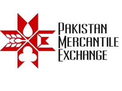مرکنٹائل ایکسچینج: سونا، چاندی کی قیمتوں میں اضافہ