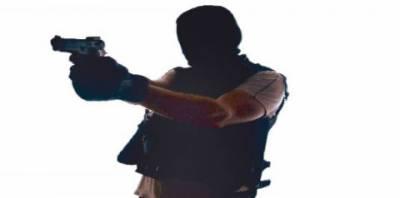 کزن اور 2 بھائیوں کی مبینہ پولیس مقابلے میں ہلاکت، ایس ایچ او سمیت 6 اہلکاروں کے وارنٹ گرفتاری جاری