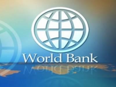 پاکستان کو اگلے 7 برسوں میں 15 لاکھ نئی ملازمتیں پیدا کرنا ہونگی: عالمی بینک