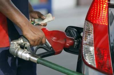پٹرولیم قیمتوں میں مزید اضافے سے تجارتی سرگرمیوں پر منفی اثر پڑیگا: خالد پرویز