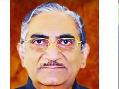 بلوچستان اسمبلی: ریکوڈک سے متعلق قرارداد منظور، ڈاکٹر ثمر مبارک بریفنگ کیلئے طلب