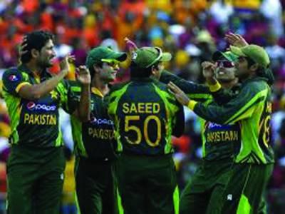 جنوبی افریقہ کے خلاف سیریز ' پاکستان ٹیسٹ ٹیم کا اعلان موخر ' مصباح الحق کپتان برقرار