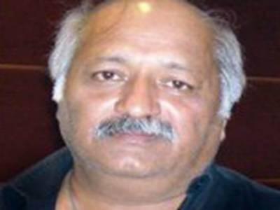 عیدپر بھارتی فلم نمائش کیلئے پیش ہوئی تو سخت احتجاج کرینگے:پرویز کلیم