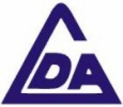 ایل ڈی اے کے متعدد افسروں کے تبادلے اور تقرر