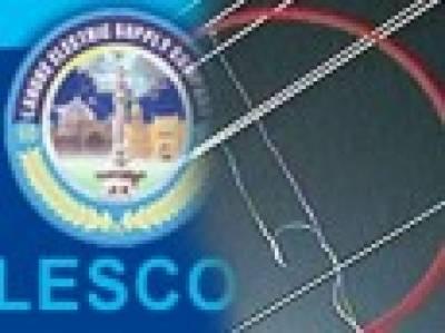 لیسکو کا بجلی چوروں کے خلاف کریک ڈائون جاری، مزید6 گرفتار