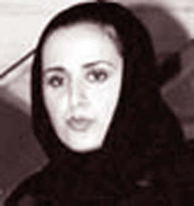 قطری شہزادی آرٹ کی دنیا کی سب سے بااثر شخصیت قرار