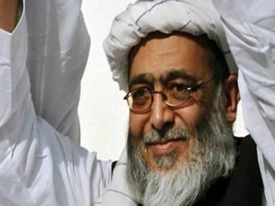 """زرداری بلاول کو """"تیر"""" رکھنا چاہتے ہیں مگر وہ ذوالفقار کی """"تلوار """" بن چکے ہیں، حافظ حسین"""