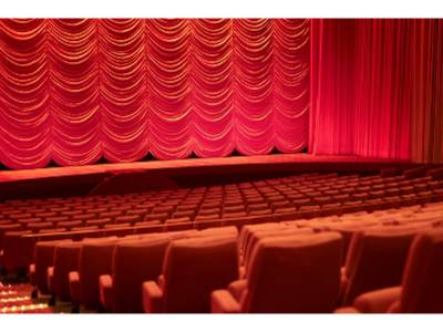 فلم ''جٹ اینڈ جولیٹ ٹو'' آج سے نمائش کیلئے پیش کی جائیگی
