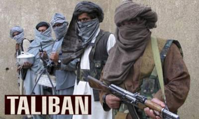 نوازشریف امداد کیلئے امریکہ گئے پہلے کوئی توقع تھی نہ اب ہے : تحریک طالبان