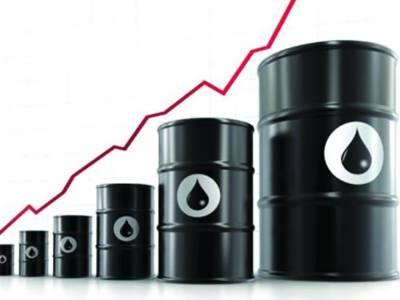 عالمی مارکیٹ، خام تیل کی فی بیرل قیمت 4 ماہ کی کم ترین سطح پر آ گئی