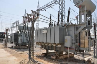 مہنگی بجلی پاکستانی مینو فیکچرز کو عالمی مارکیٹ سے آﺅٹ کردیگی: نصراللہ مغل
