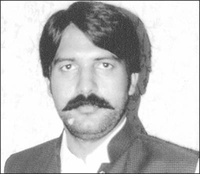 سید شہداء کی عظیم قربانیاں ہمارے لئے مثالی نمونہ ہیں: چودھری عدنان سرور گورسی