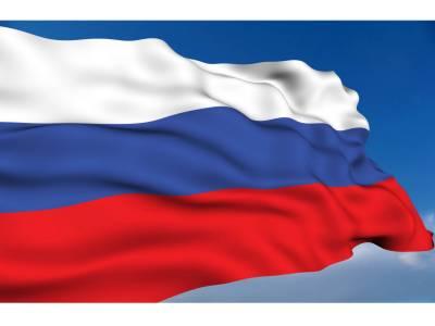 روس اور طالبان کے درمیان قطر میں کوئی مذاکرات نہیں ہو رہے، روسی وزارت خارجہ کا تردیدی بیان