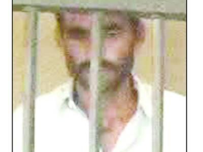 شیخوپورہ : چھٹی بچی کی پیدائش پر شوہر نے بیوی '10 دن کی بیٹی کو قتل کر دیا